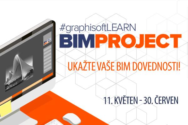 BIMProject